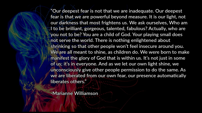 deepest fear quote.jpg