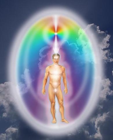 human-aura-1