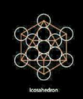 isosohedron